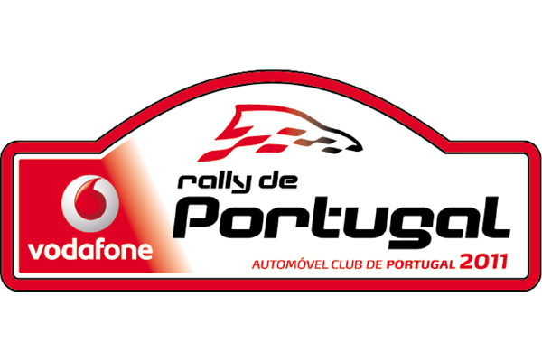 plaque_rallye_portugal.jpg