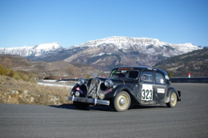 rallyman_citroen_traction_11b.png