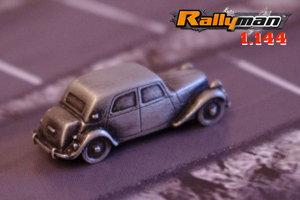 rallyman_citroen_traction_11b_ar.png
