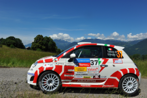 rallyman_fiat_500_abarth.png