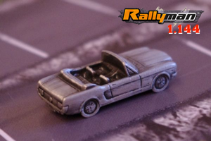 rallyman_ford_mustang_cabriolet_ar.png