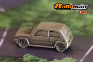 rallyman_super_5_gt_turbo_144_ar.png