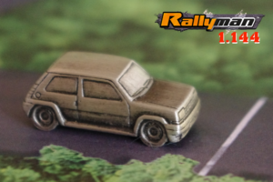 rallyman_super_5_gt_turbo_144_av.png