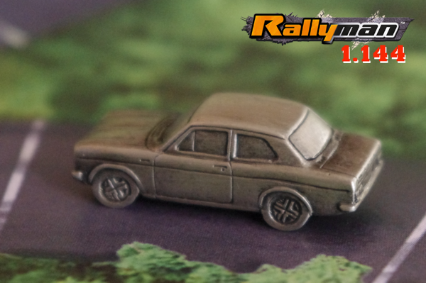 rallyman_ford_escort_rs2000_1973_ar.png