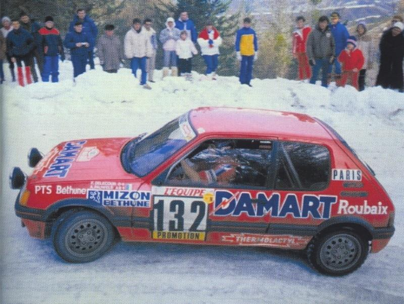 rallyman_peugeot_205_gti.png