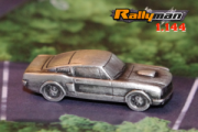 Ford_Mustang_GT3_4ff07557d165c.png