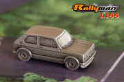 rallyman-vw-golf-gti-av