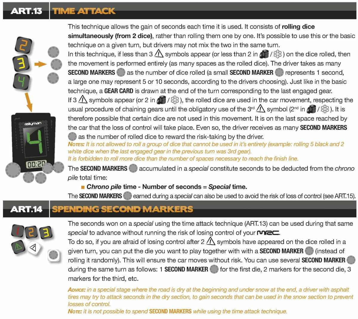 game_rules13and14.jpg