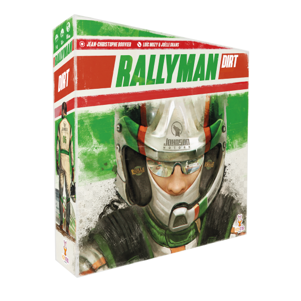 RALLYMAN-DIRT_BOX-3D-600.png